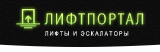 "SRBC ""Portal"" Installation and sale of elevators and escalators. Production installation of elevators"