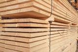 Construction lumber in stock and on order Chernigov