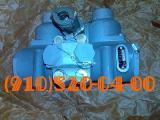 Sell cranes ГА142/1, ГА142/2, ГА142, ГА144, ГА140