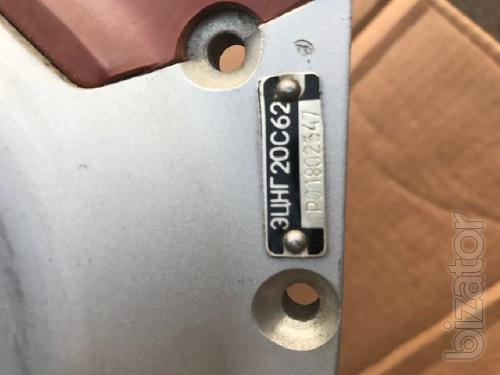Pump ETSNG 20С62