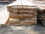 You can buy wood in Chernihiv and region Chernigovskoy