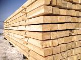 buy wood lumber in Chernihiv