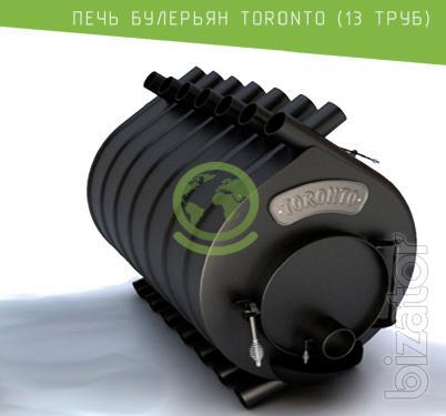 Oven buleryan Toronto type 04 to buy