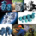 buy expensive on an ongoing basis, the electric motors used gear ц2у hoist Russia, Bulgaria to 10 t oil transformers TM, TMZ, and more about,