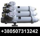 Sell PVM 1, drive motor screw, PVM 600*250, PVM.1M 200*350, PVM 600х250, 200x200