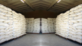 Sugar of the highest category, the harvest of 2018