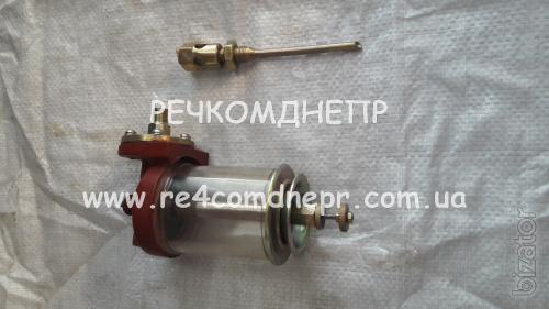 Oiler Assembly manual.02.12.00 And the compressor ЭКП70/25