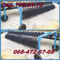 BR - 6 Rotary Harrow on sale!