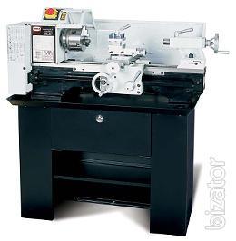 Table lathe SPB-550
