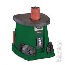 Grinding machine Holzstar wood OSS 100