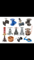 Buy Urgently products Danfoss