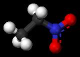 Nitroethane 99.8%
