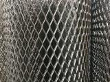 Mesh of PWS 1,8x6,0 mm 0,6 HC