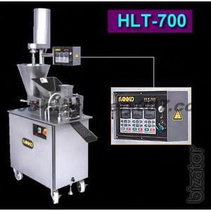 Dumpling machine ANKO HLT-700 b/y