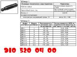 Sell dampers plate Д59-1, Д59-2, Д59-3, Д59-4,