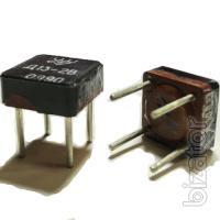 Продам трансформаторы дроссели  ВР4.714.013  THE  Д67  Д56  Д14  Д13
