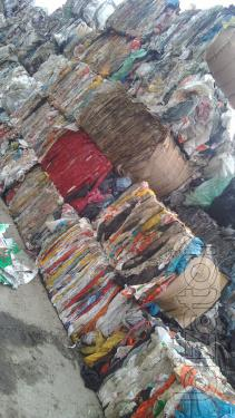 Sell colored LDPE
