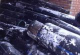 Buy HDPE thick-walled pipes of large diameter, shavings, marriage