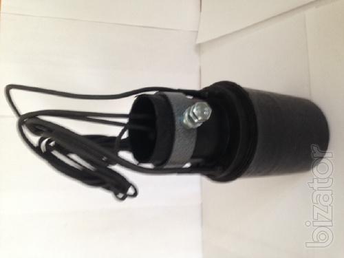 TGA-50 240/30V transformer subscriber