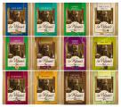 Sir Williams tea bags 50 PCs