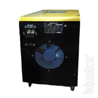 Сварочный аппарат (трансформатор) Алиста BX1-500-1