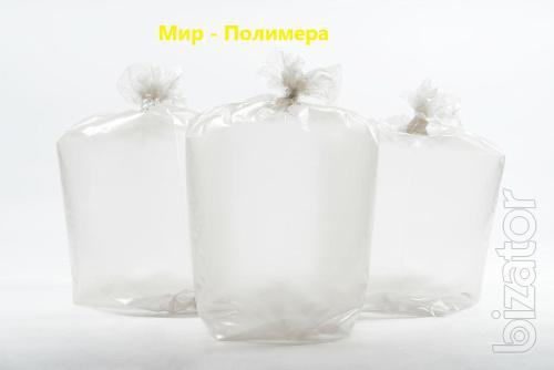 Bags primary (zasolochnye)