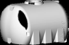 Tank for transportation of liquid Poltava