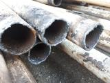Sell pipe used with a diameter of 51 mm and 60 mm