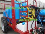 OP-2000l,OP-2500l-reinforced frame