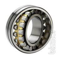 sell bearings MPZ (11ГПЗ)