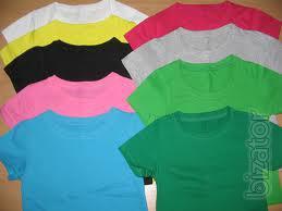 t-shirts plain t-shirts