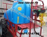 OP-2000/2500 litres