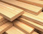 Sell edged boards,timber. Sweeper.
