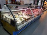 Refrigerated display arneg (Italy)