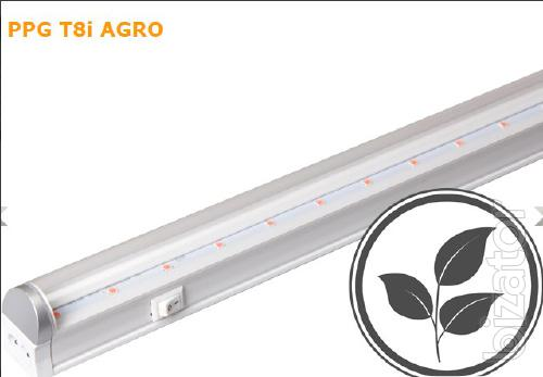 Led products importer from the warehouse in Kiev.