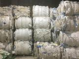 Buy the big bags from under nitrate