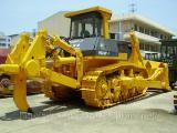 Marambaud, OOO (ancillary equipment)