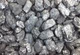 Coal wholesale for enterprises export