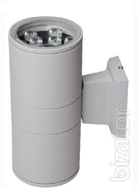 Led lamps wholesale in Kiev.