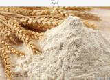 Rye flour / rye flour