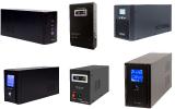 Sell uninterruptible power supply UPS line interactive 1500VA LP