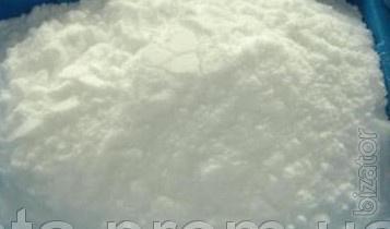 Hydroquinone (para-dihydroxybenzene, benzene-1,4-diol, quinol)
