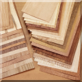 Veneered MDF ,particle Board