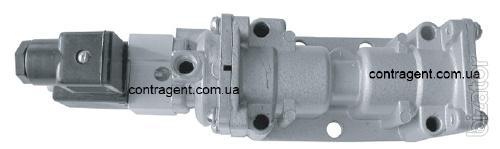 The air valve cap 16-1 NF4