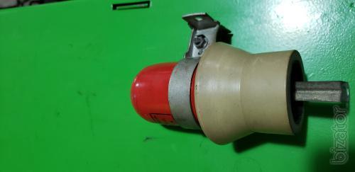 TGC-1A-U3 1000 PF 15 kV 25 kvar capacitor