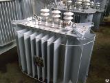 Repair of transformers TM, TMZ, TMF, TMG 60s-2000 release
