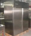 Freezer Cabinet 1400 l BERG, G-GN1410BT