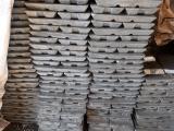 Zinc in Ingots, Anodes