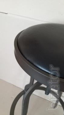 Bar chair loft Industrial