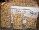 Walnut.